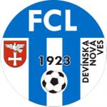 futbalová liga v Devínskej