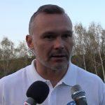 VW DNV : FK Slovan Most