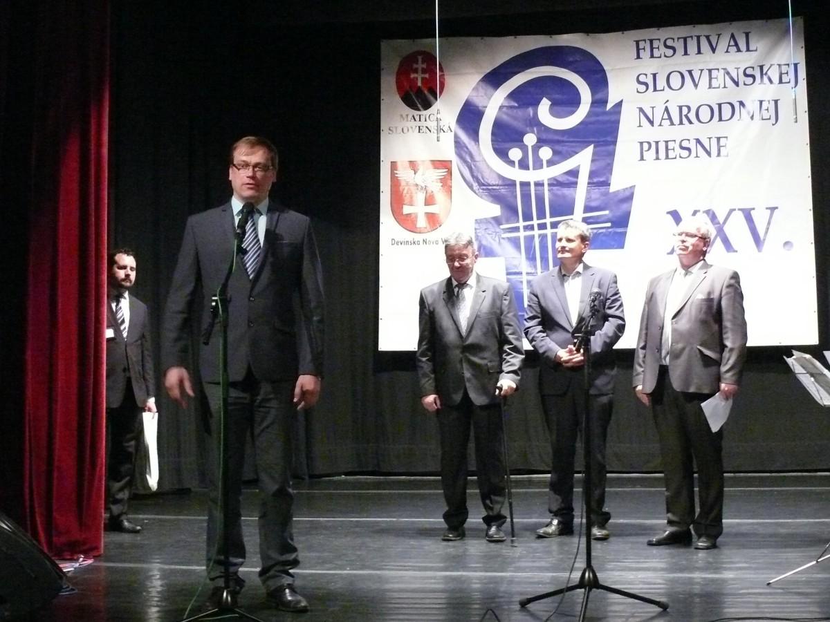 Miroslav Dvorský