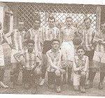futbalu