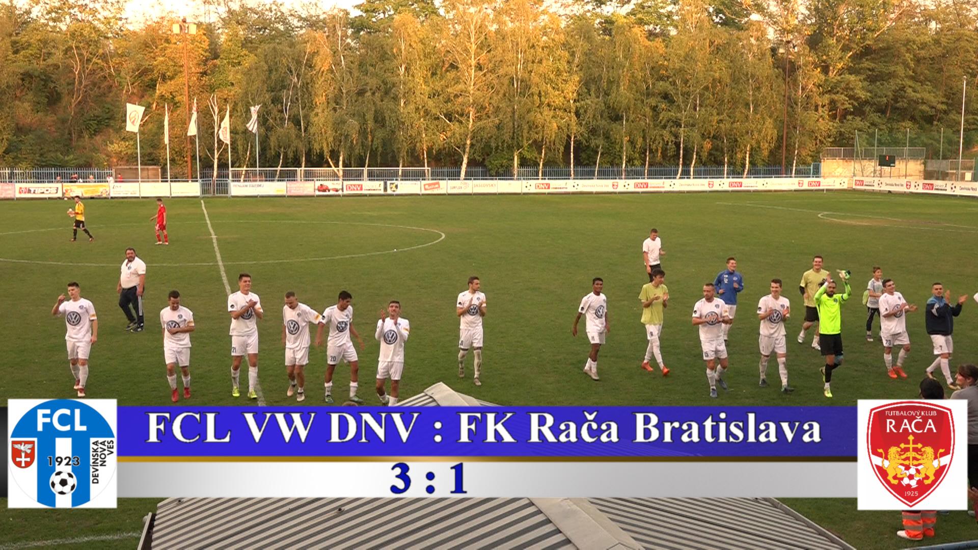 079fa915f 95. výročie futbalu v Devínskej - týždeň v Devínskej
