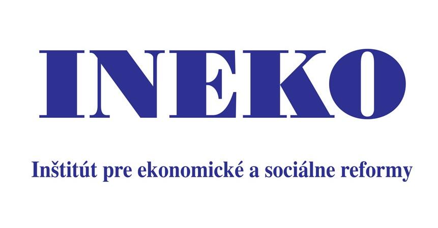 hospodárenie