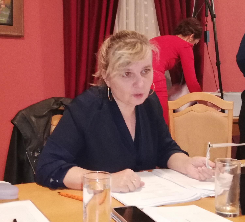 Beata Janatová
