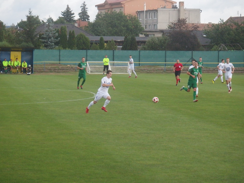 slovnaft cupu