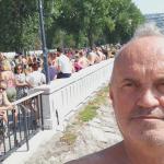 trans danube swim 2019