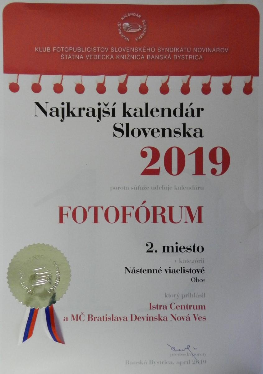 fotofórum 2019