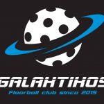 galaktikos Winter floorball Classic