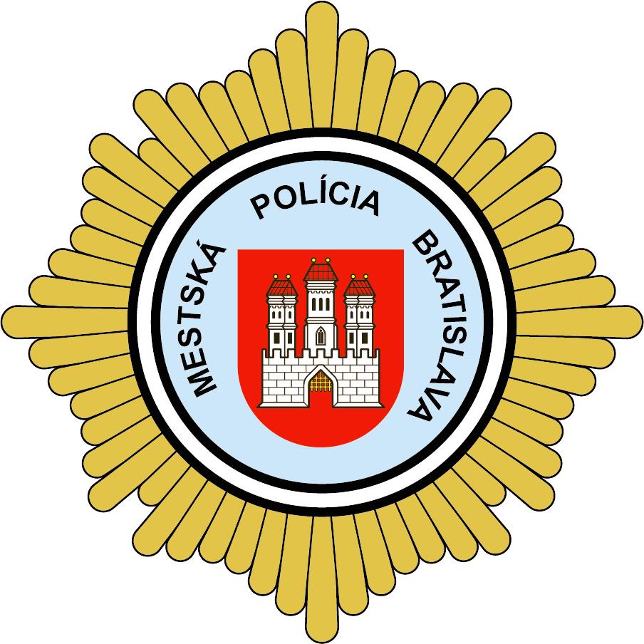 náčelníka Mestskej polície