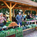 farmársky trh