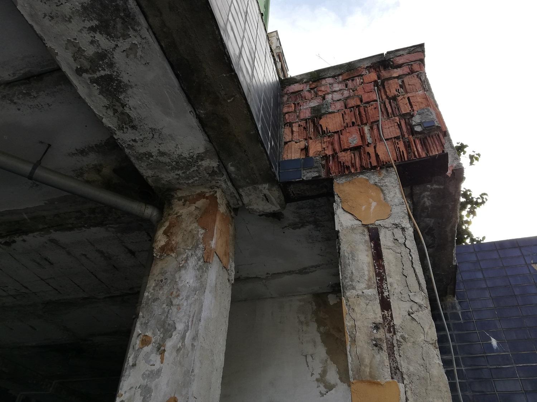 rekonštrukcia terasy milana marečka